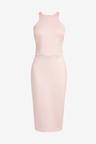 Next Lace Dress