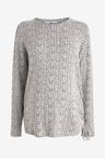 Next Maternity Cosy Sweater