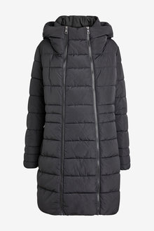 Next Maternity 2 In 1 Padded Jacket - 262527