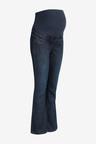 Next Maternity Boot Cut Jeans