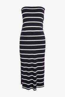Next Maternity Jersey Maxi Skirt - 262540