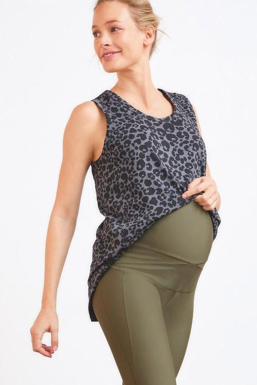 Next Maternity Sports Vest