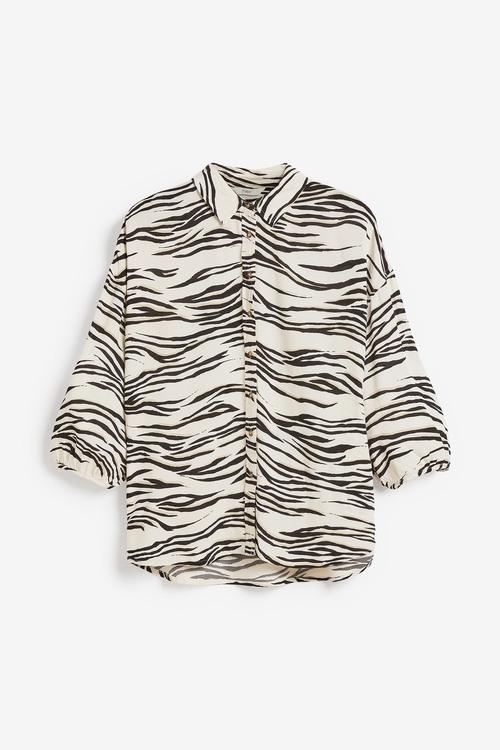 Next Soft Shirt