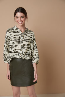 Next Soft Shirt - 262672