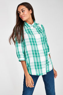 Next Soft Shirt - 262702
