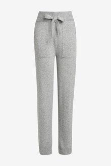 Next Wide Leg Trousers - 262739