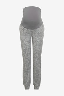Next Maternity Sporty Joggers - 262749
