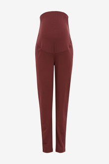 Next Maternity Luxe Joggers - 262753