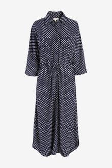Next Utility Dress - 262763