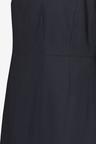 Next Tailored Shift Dress - Tall