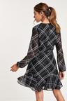 Next Flippy Dress - Tall