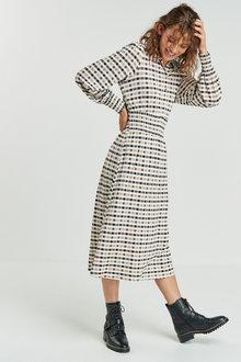 Next Shirt Dress - 262851