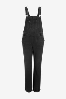 Next Denim Dungarees-Tall - 262879
