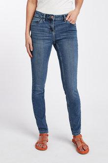 Next Skinny Jeans - Tall - 262892