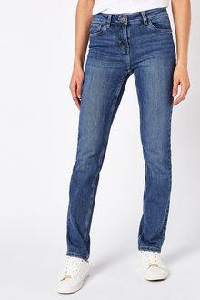 Next Slim Jeans - Tall - 262893