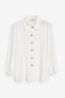 Next Long Sleeve Blouse - 262926