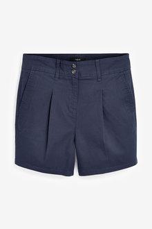 Next Chino Shorts - 262963