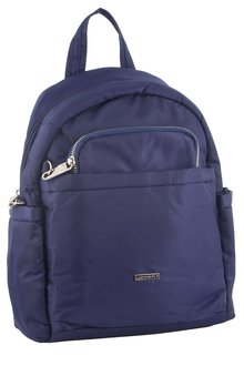 Pierre Cardin Slash-Proof Backpack - 262976