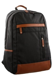 Pierre Cardin Business Backpack - 262978