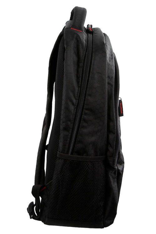 Pierre Cardin Business Backpack