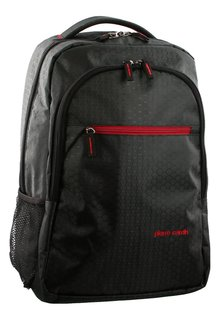 Pierre Cardin Business Backpack - 262979