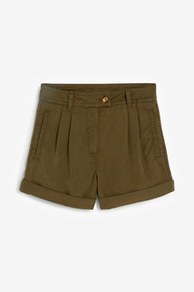 Next TENCEL Shorts - 262980