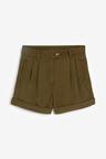 Next TENCEL Shorts