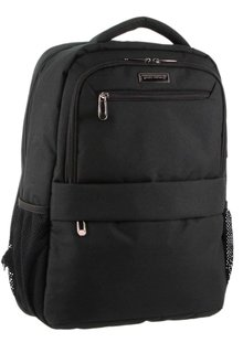 Pierre Cardin Business Backpack - 262981