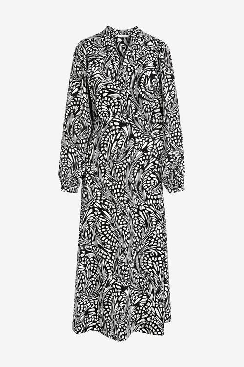 Next Midi Dress