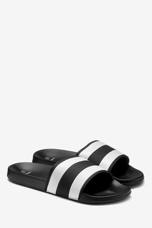 Next Stripe Slider - 263069