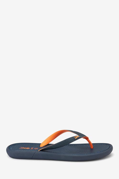 Next Comfort Flip Flops