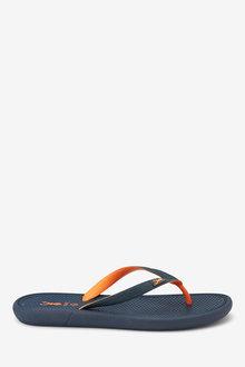 Next Comfort Flip Flops - 263071