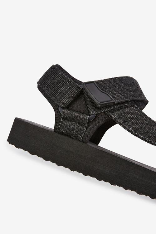 Next Explorer Sandals