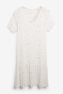 Next Nightie - 263152