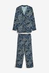 Next Button Through Pyjamas