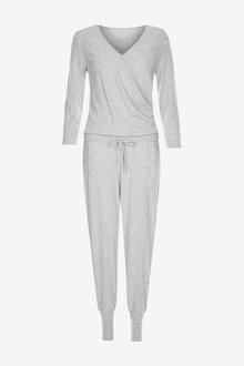 Next Emma Willis Jumpsuit - 263378