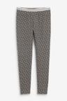 Next Legging Pyjamas - Tall