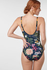 Next Shape Enhancing Swimsuit
