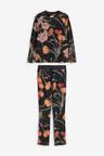 Next Cosy Pyjamas
