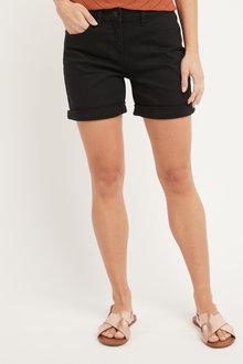Next Boy Shorts - Tall - 263521