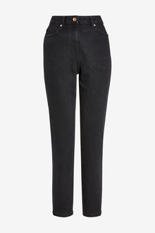 Next Mom Non-Stretch Jeans - 263609