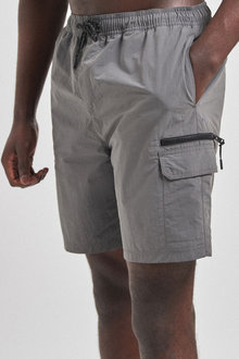 Next Utility Swim Shorts - 263645