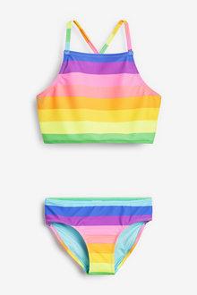 Next Bikini (3-16yrs) - 263678