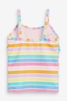 Next Tankini (3mths-7yrs)