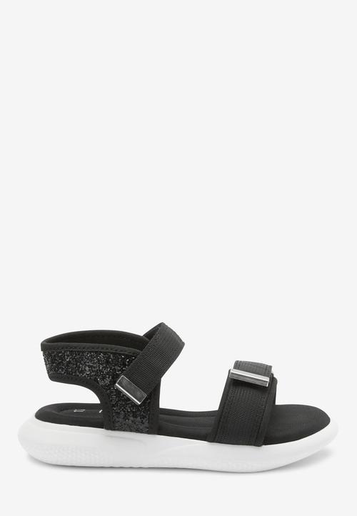 Next Sporty Sandals (Older)