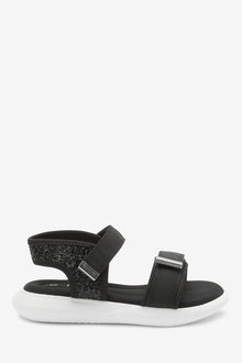 Next Sporty Sandals (Older) - 263691