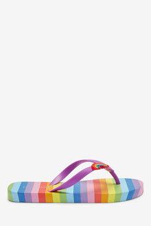 Next Flip Flops (Older) - 263692
