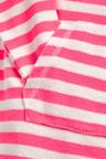 Next Toweling Dress