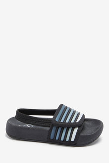 Next Touch Fastening Stripe Sliders (Older) - 263711