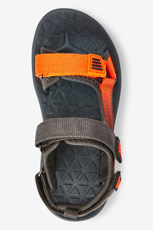 Next Tape Trekker Sandals (Older)